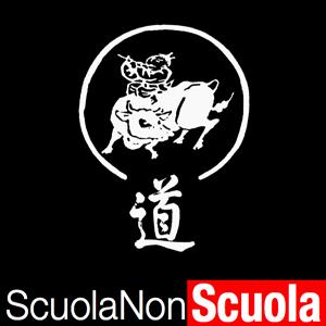 ScuolaNonScuola Podcast